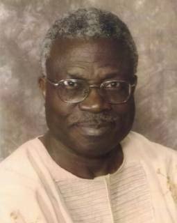 My Lord, Tell Me Where To Keep Your Bribe? By Niyi Osundare