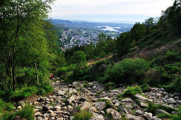 Bergen11.JPG