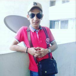user Shafiq Small apkdeer profile image