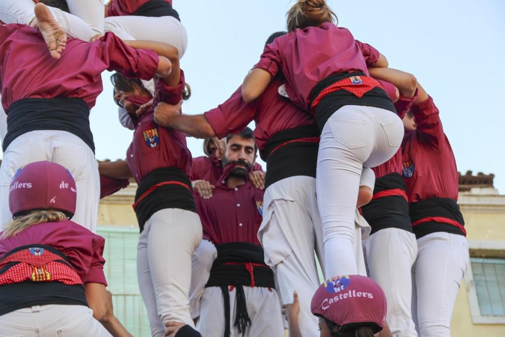 17a Trobada de les Colles de lEix Lleida 19-09-2015 - 2015_09_19-17a Trobada Colles Eix-83.jpg
