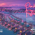 Celebrate Pink Festival at Hard Rock Maldives