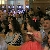 1st Communion May 9 2015 - IMG_1155.JPG