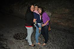 fiestas linares 2011 141.JPG