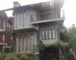Villa Ahyar