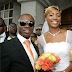 Julius Agwu & Wife Celebrate 9th Wedding Anniversary