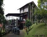Villa Revin