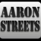 Aaron Streets