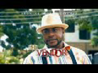 ODUNLADE ADE THE VENDOR ft ADUNNI ADE   latest yoruba movie 2017