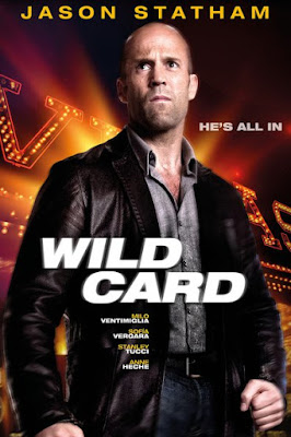 Wild Card (2015) BluRay 720p HD Watch Online, Download Full Movie For Free