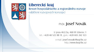 petr_bima_grafika_vizitky_00069