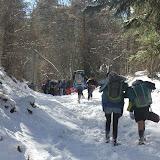 Excursió a la Neu - Molina 2013 - IMG_9722.JPG