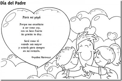 FELIZ DIA DEL PADRE (11)