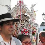 OlivaresSanlucar2010_069.jpg