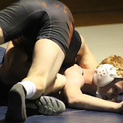 Wrestling - UDA at Newport - IMG_5100.JPG