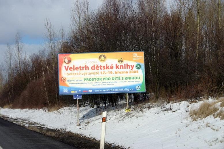 petr_bima_velkoplosna_billboard_00024