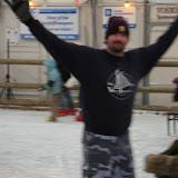 Sinterklaas bij de schaatsbaan - IMG_0345.JPG