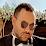 Sultan Effat's profile photo