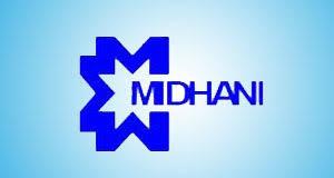 Mishra Dhatu Nigam Limited Recruitment 2020 Assistant – 6 Posts midhani-india.in Last Date 11-10-2020 – Walk in