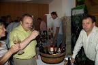 011_Degustácia vín Čejkovice.jpg