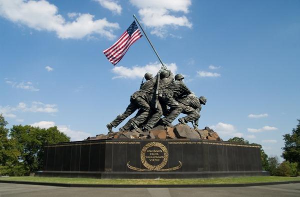 marine-memorial.j iojima
