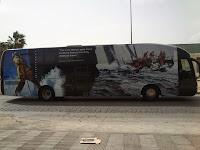 Ruygar_pinta_Volvo_Ocean_Race (5).jpg