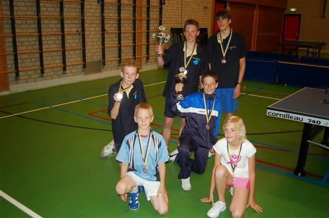 2007 Clubkampioenschappen junior - Finale%2BRondes%2BClubkamp.Jeugd%2B2007%2B049.jpg