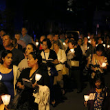Our Lady of Sorrows Liturgical Feast - IMG_2536.JPG