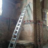 I Crkva Obnovljeno_00133.jpg