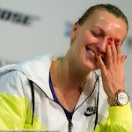 Petra Kvitova - Porsche Tennis Grand Prix -DSC_7890.jpg