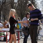 2013.05.04 Tartu Kevadpäevad 2013 - Kevad- ja tudengilaat - AS20130504KP_606S.jpg