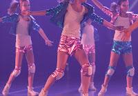 Han Balk Voorster dansdag 2015 middag-2331.jpg