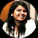 Anisha Chhawchharia