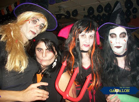 halloween2010-2_9.jpg