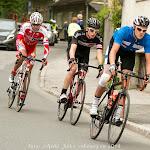 2014.05.30 Tour Of Estonia - AS20140531TOE_541S.JPG