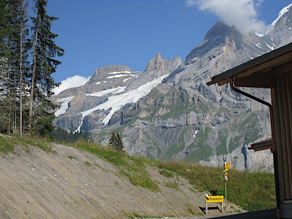 Campaments a Suïssa (Kandersteg) 2009 - IMG_4306.JPG