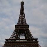 Paris_2011_3.jpg
