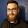 John Dupuis's profile photo