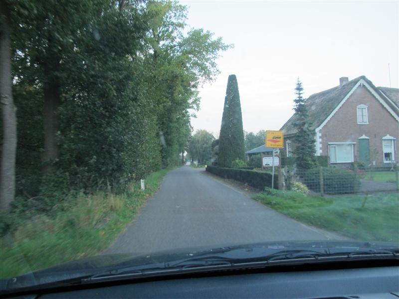 4e Avondrit 2011 - IMG_1258.jpg