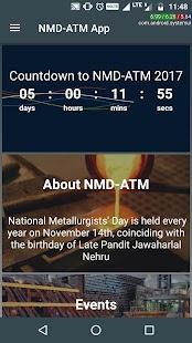 NMD-ATM - náhled