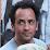 Bruno MARIE's profile photo