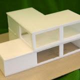 6C Wohnhausmodelle