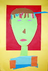 Paper Art by Emma