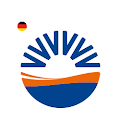 SunExpress Deutschland GooglePlus  Marka Hayran Sayfası