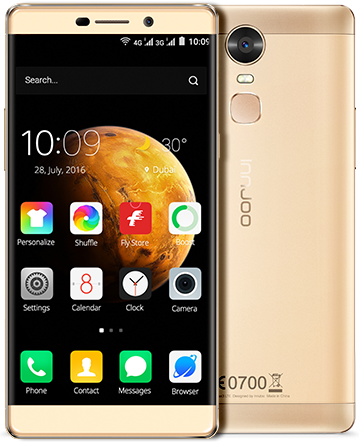 Injoo Max 3 and Max 3 Pro Price and Full Specifications 3