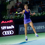 Simona Halep - Dubai Duty Free Tennis Championships 2015 -DSC_8826.jpg