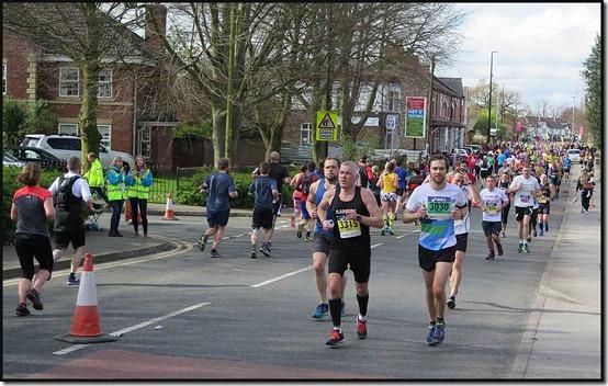 0204marathon4