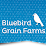 Bluebird Grain Farms's profile photo