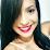 Luanna Albuquerque's profile photo