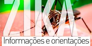 Marih Design