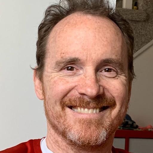 Jeff Klassen
